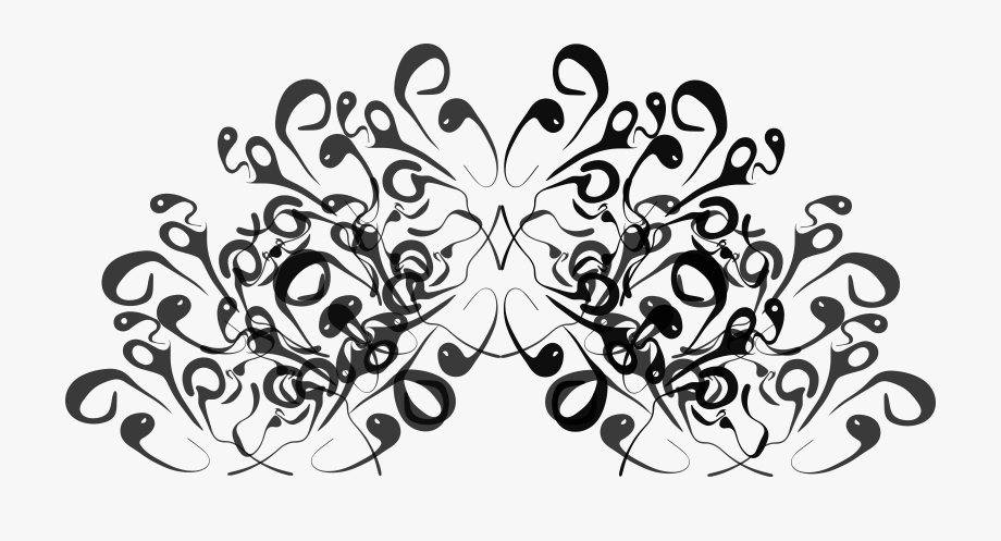 Crown Clipart Black And White.