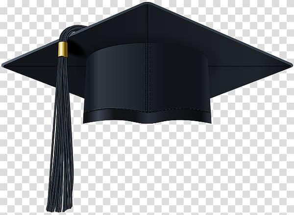 Square academic cap Graduation ceremony Tassel, congrats.