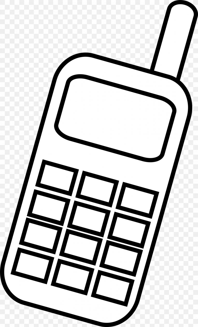 IPhone Telephone Clip Art, PNG, 1454x2400px, Iphone, Area.