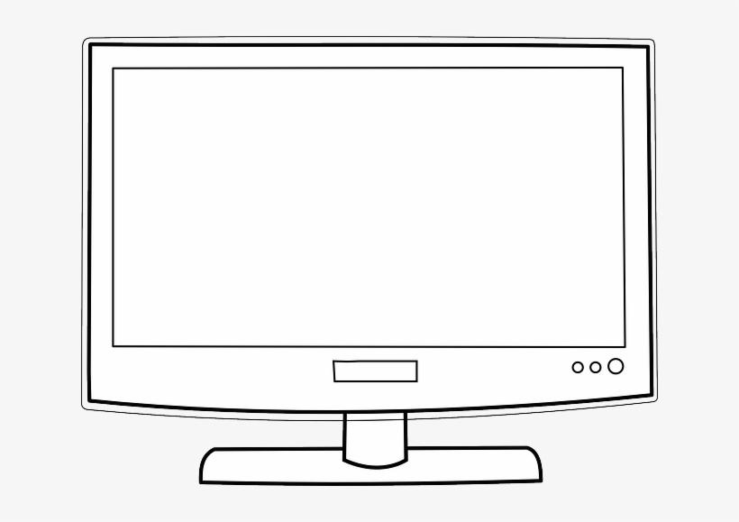 Tv, Flat, Hdtv, Lcd, Plasma, Screen, Television.