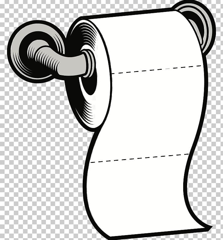 Toilet Paper Tissue Paper PNG, Clipart, Bathroom, Bathroom.