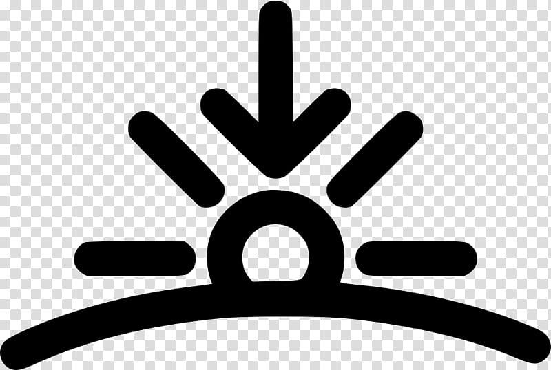 No Symbol, Ashita No Joe, Television, Dcs Legends Of.