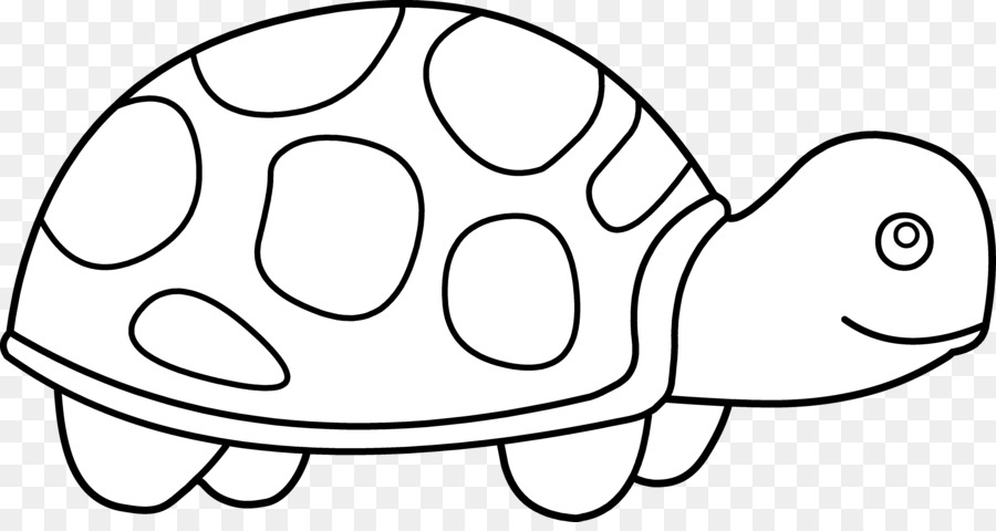 Png Of Turtle Black And White & Free Of Turtle Black And White.png.