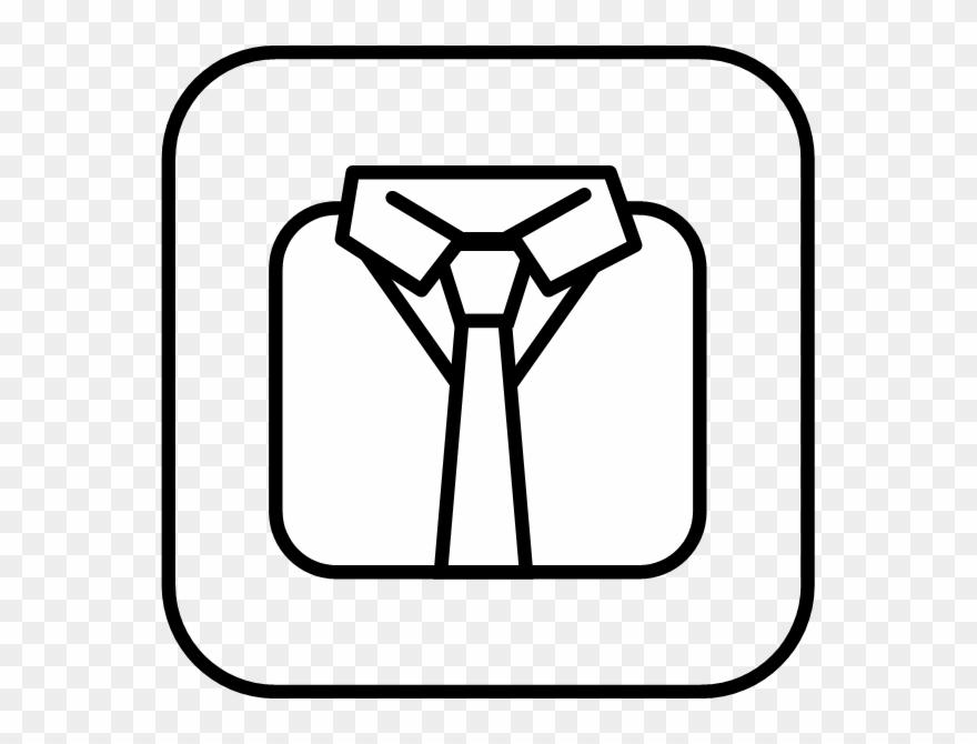 Uniform.