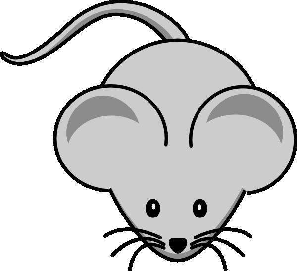 Mole clipart vole, Mole vole Transparent FREE for download.