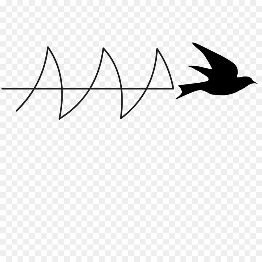 Beak White Point Clip art.
