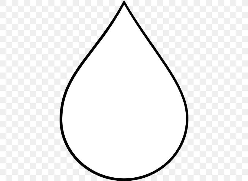 Drop Water Clip Art, PNG, 426x599px, Drop, Area, Black.