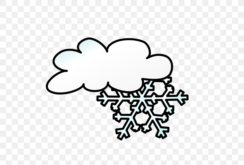 Snow Weather Winter Storm White Clip Art, PNG, 555x555px.