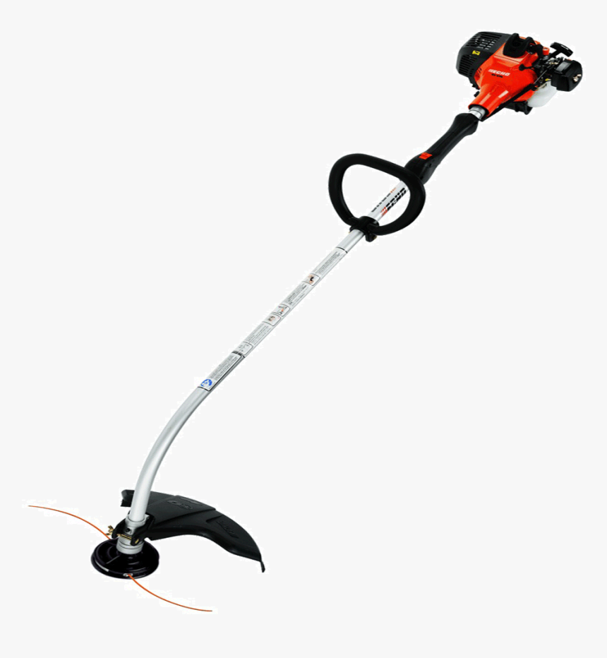 Weed Wacker Black And White Weed Wacker Clipart Weed.