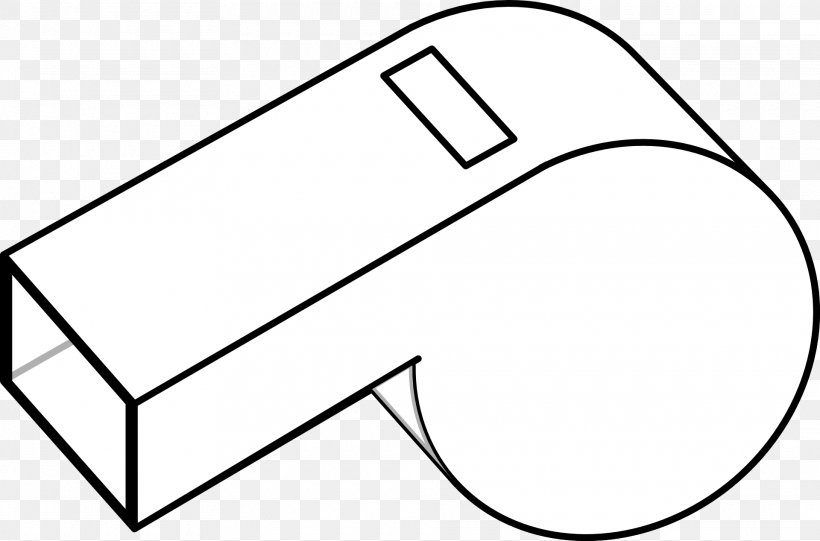 Whistle Black And White Clip Art, PNG, 1920x1267px, Whistle.