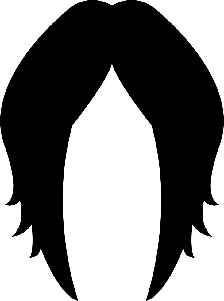 Clip art Black and white Silhouette Portable Network.