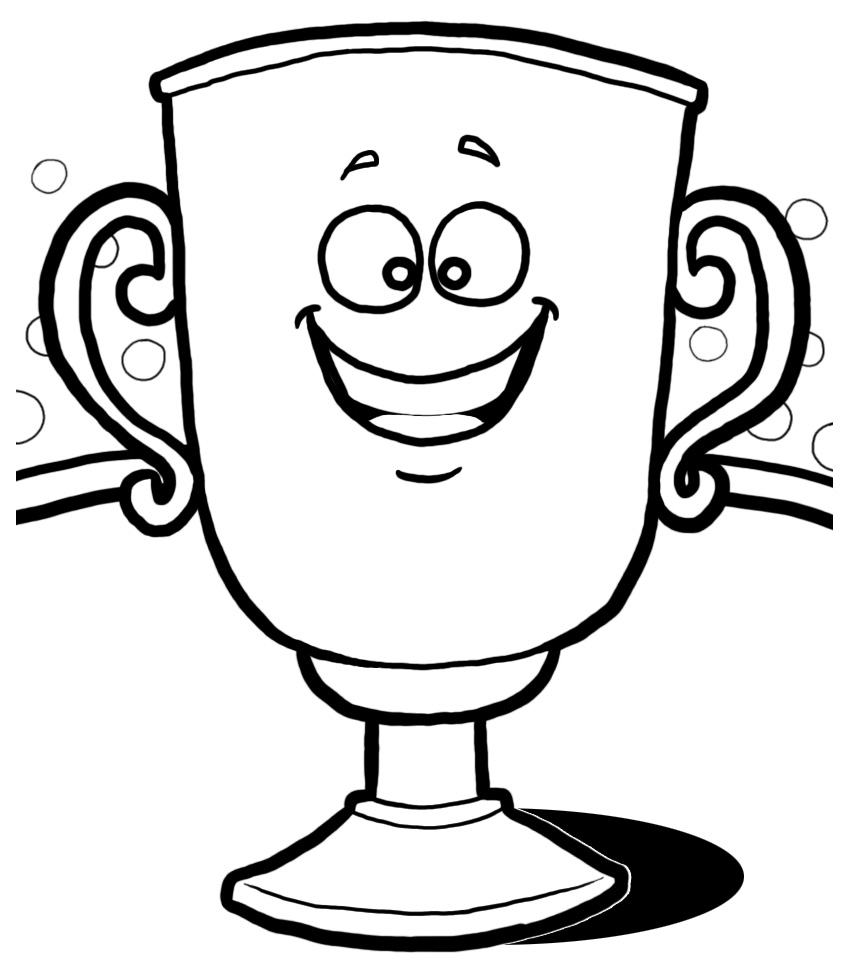 Free Win Clipart Black And White, Download Free Clip Art.