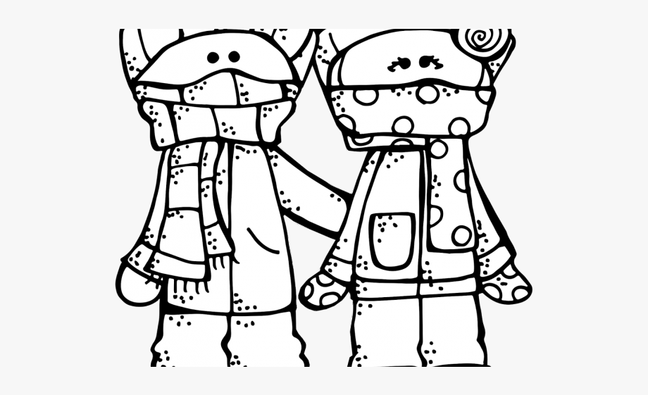 Winter Snow Clipart Ground Clipart.