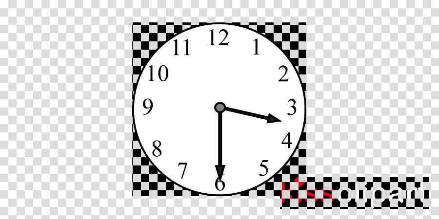 Download black and white clip art of clock clipart Clock Clip art.