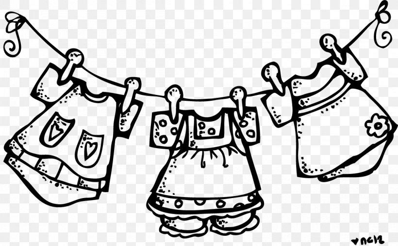 Laundry Clothes Line Clothes Dryer Clothing Clip Art, PNG.