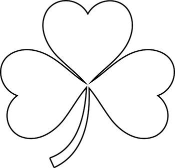 St. Patrick\'s Day.