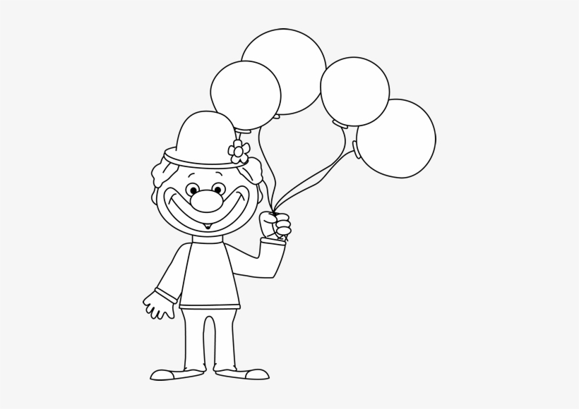 Svg Transparent Library Black And White Clip Art.
