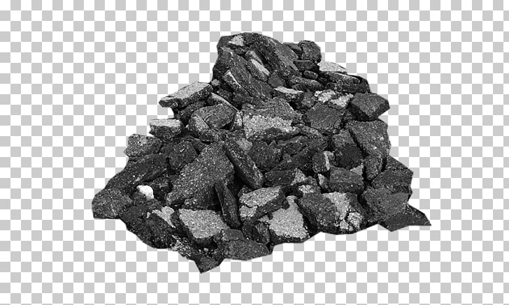 Charcoal White, coal PNG clipart.