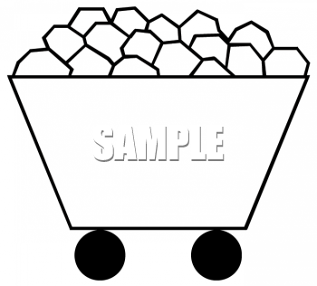 Coal clipart small, Coal small Transparent FREE for download.