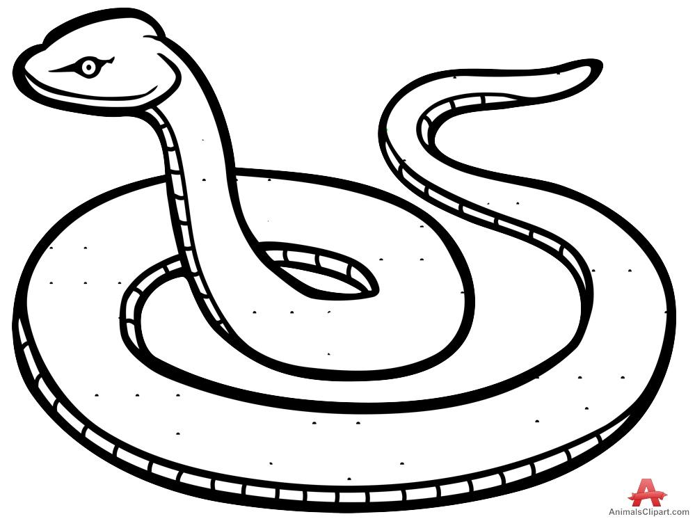 Cobra clipart ajgar, Cobra ajgar Transparent FREE for.