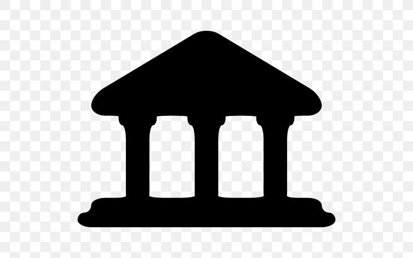 Building Download Column Clip Art, PNG, 512x512px, Building.