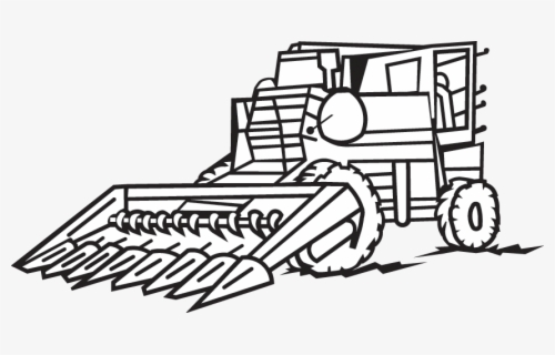 Free Combine Clip Art with No Background.