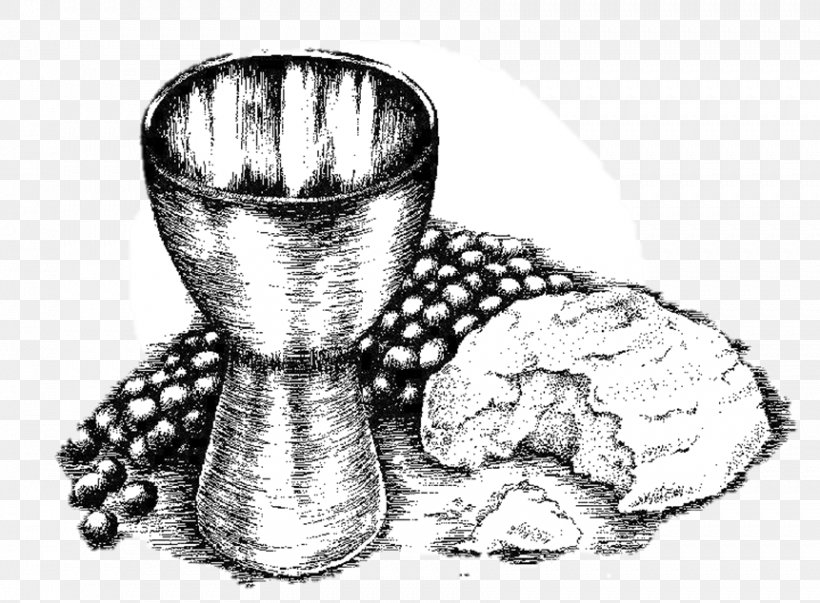 Eucharist First Communion Holy Week Clip Art, PNG, 861x634px.