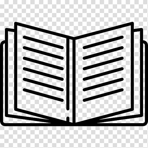 Book Reading comprehension Computer Icons, book transparent.