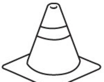 Free White Cone Cliparts, Download Free Clip Art, Free Clip.