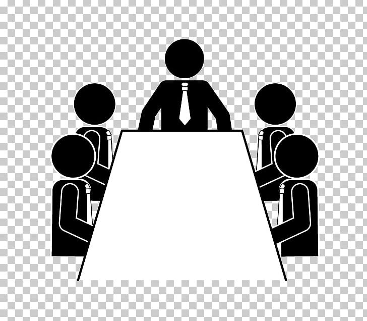 Meeting Computer Icons PNG, Clipart, Angle, Art Teacher.