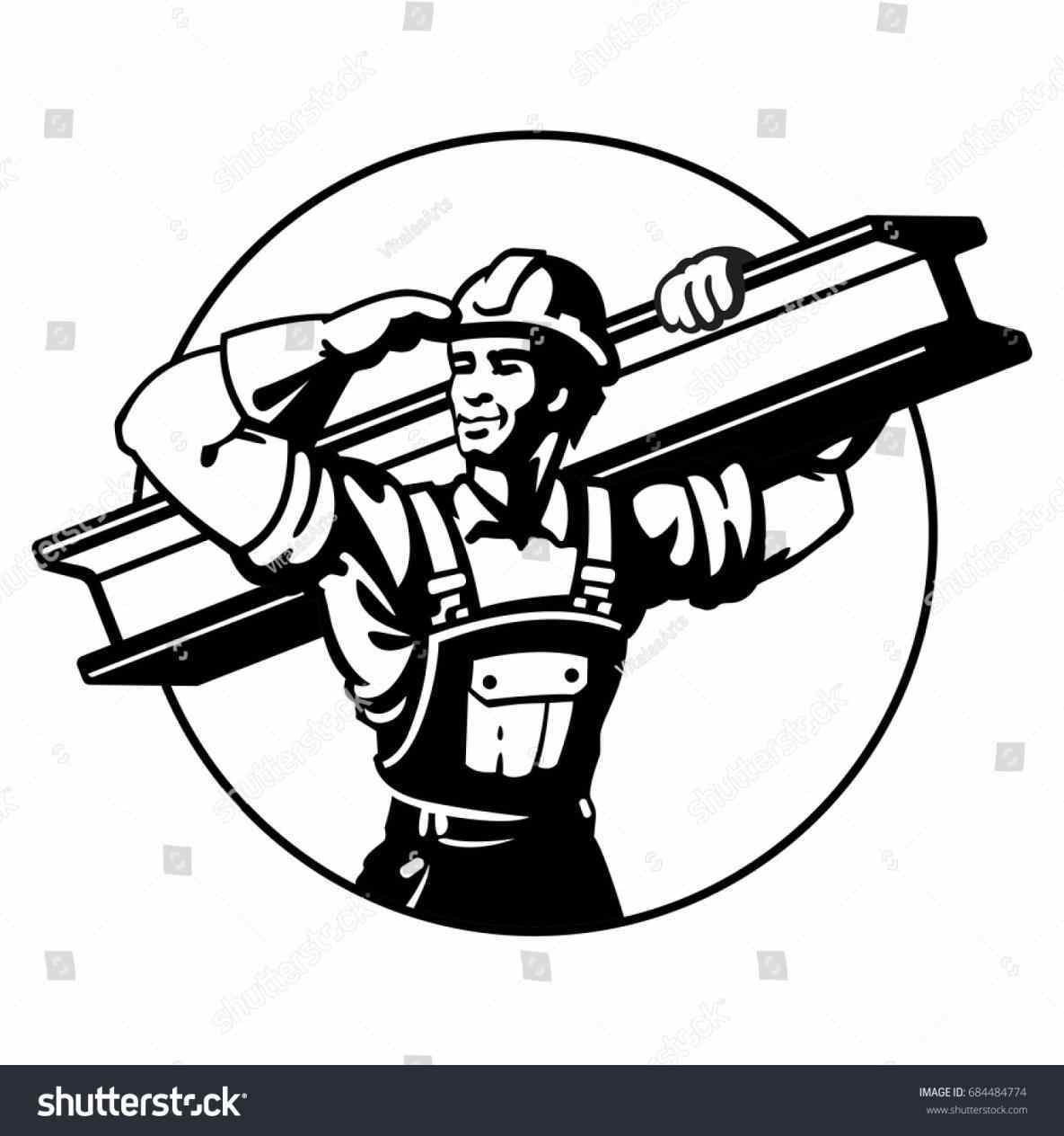 3959 Construction free clipart.