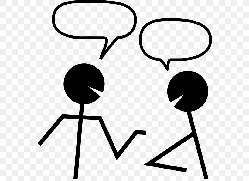 Online Chat Conversation Icon, PNG, 576x597px, Online Chat.