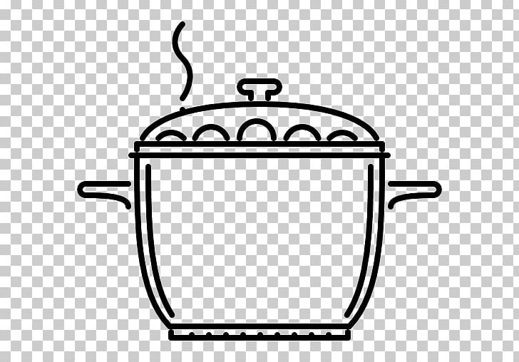 Computer Icons Cooking Food Cookbook Chef PNG, Clipart.