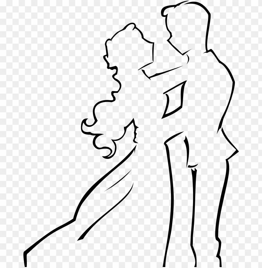couple silhouette clipart best mdqh9m clipart.
