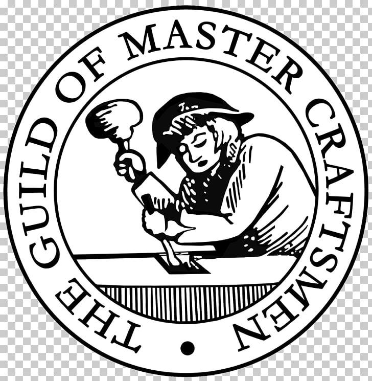 Master craftsman The Guild of Master Craftsmen Window.