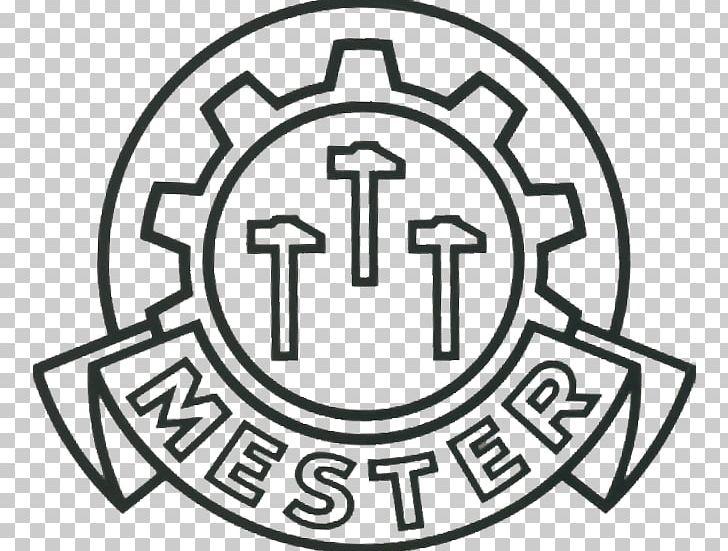 Master Craftsman Meisterbrief Norway Fagbrev Artisan PNG.