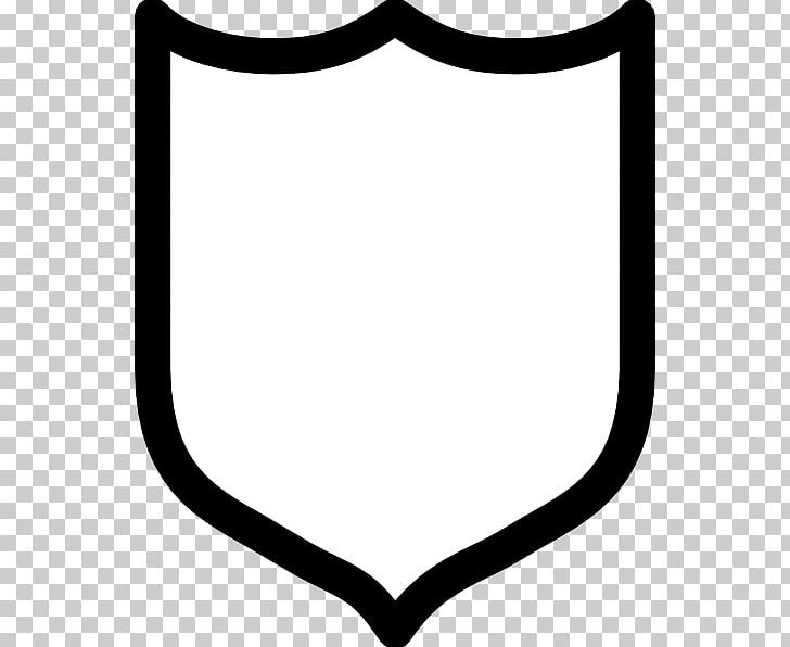 Crest PNG, Clipart, Art, Black, Black And White, Clipart.