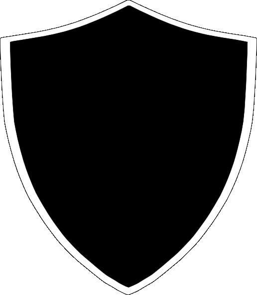 Black Crest Clip Art At PNGio.