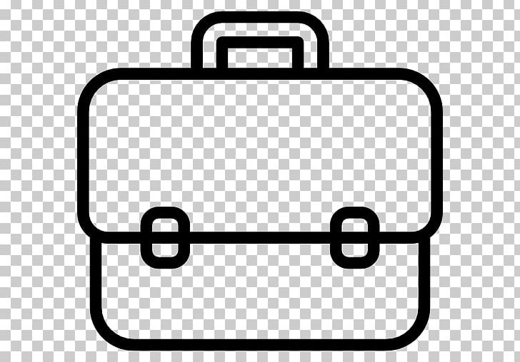 Briefcase Computer Icons Bag PNG, Clipart, Angle, Area, Bag.