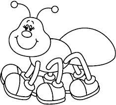 Kids Quiet Bk Bugs Insects Marsh Critters on.