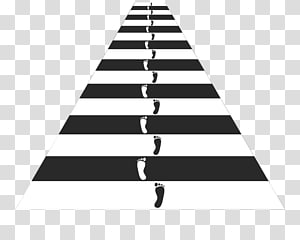 Crosswalk transparent background PNG cliparts free download.