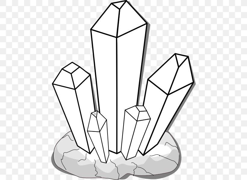 Crystal Quartz Druse Clip Art, PNG, 480x598px, Crystal, Art.