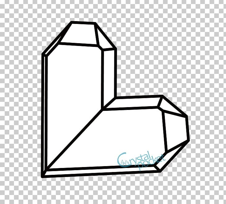Quartz Crystal System Crystal Twinning PNG, Clipart, Angle.