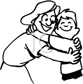 Hugs PNG HD Transparent Hugs HD.PNG Images..