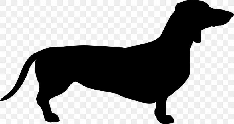 Dachshund Scottish Terrier Puppy Breed Clip Art, PNG.