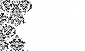 Free Damask Frames Cliparts, Download Free Clip Art, Free Clip Art.