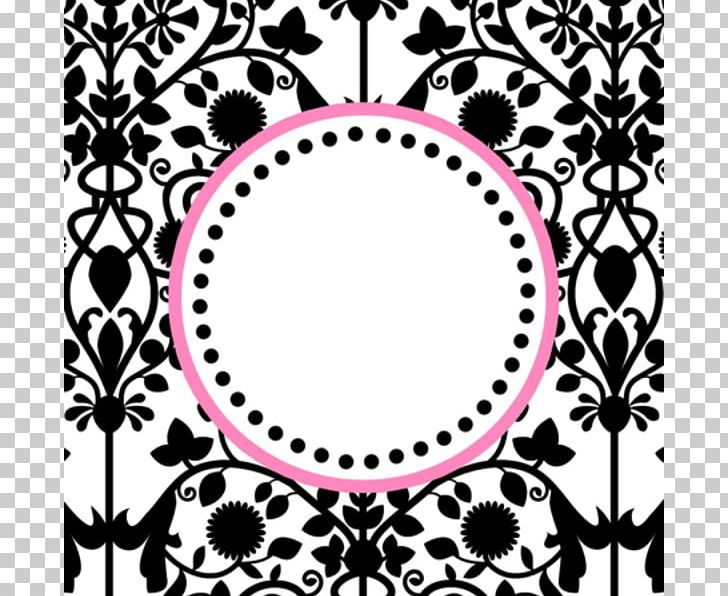Free Content Damask Document PNG, Clipart, Abstract, Black.