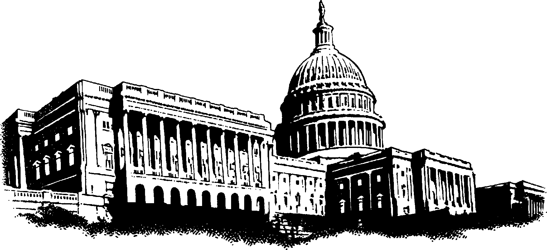 Free D.C Cliparts, Download Free Clip Art, Free Clip Art on.