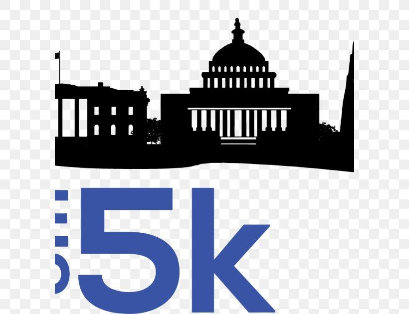 Skyline Logo Washington, D.C. Clip Art, PNG, 600x630px.