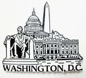 Image result for washington dc clipart free in 2019.